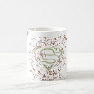 06SGJRS_DEGD_PUREFW07 [Converted].ai Classic White Coffee Mug