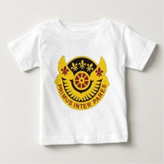 106TransBnDUI Tee Shirts