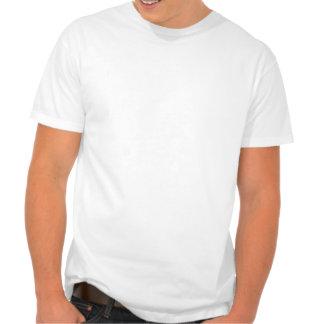 116 - Mens/Unisex T-Shirt