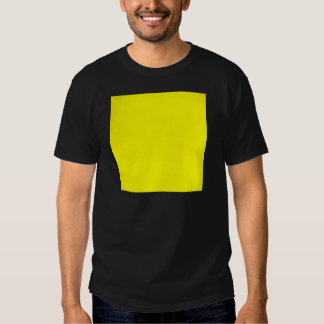 116 SOLID YELLOW BACKGROUND WALLPAPERS CUSTOMIZABL SHIRT