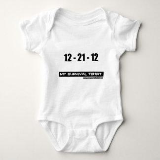 12.21.12 TSHIRTS