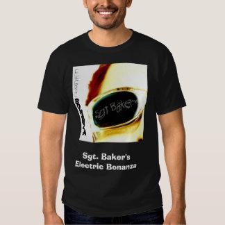 1494598038_l, Sgt. Baker's Electric Bonanza Tees