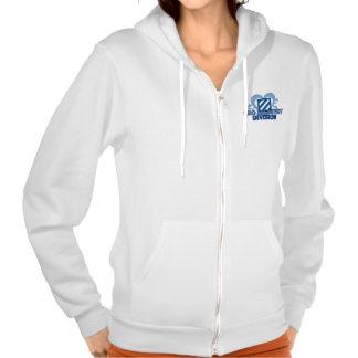 3rd Infantry Division Sweatshirt