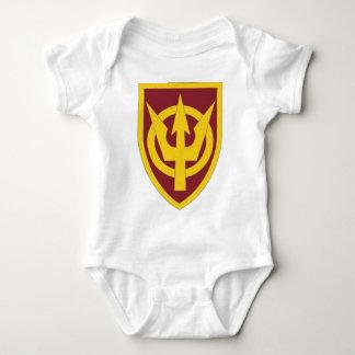 4TransCmdSSI T-shirts