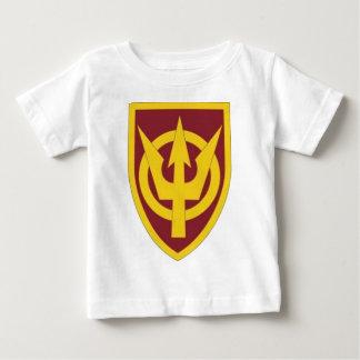 4TransCmdSSI Tee Shirts