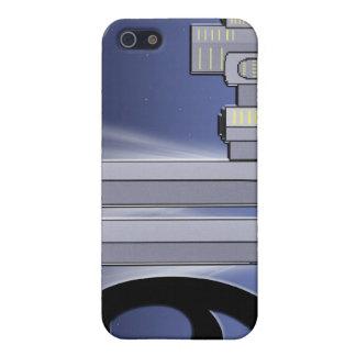 911 Commemorative Case Graphic iPhone 5 Case