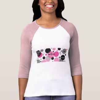Ados et page de fan de tweens tee shirt