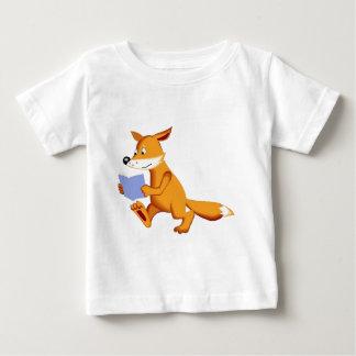 Africankoko Custom Collection T-shirt