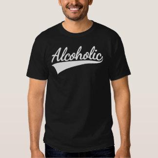 Alcoholic Shirts
