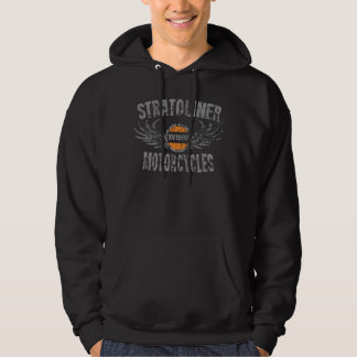 amgrfx - Stratoliner 1900 T Shirt