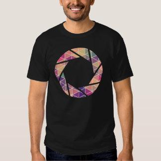 Aperture Laboratories Tshirt