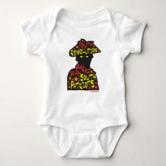 BABY PATRIOT YOUTH REVOLUTION TSHIRTS