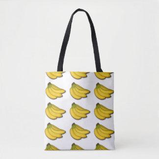 Banana Celebration Bag