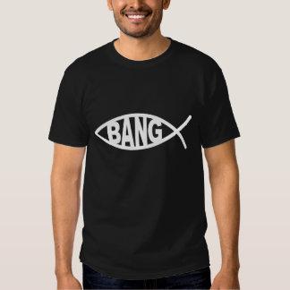 Bang Fish Tshirt
