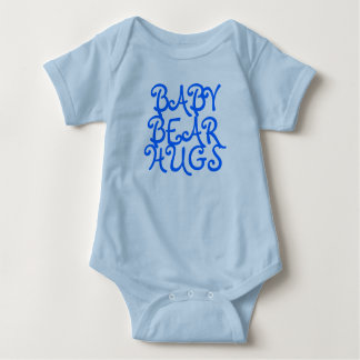 BBH Test Product Tshirts