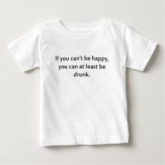 be drunk 1 tshirt