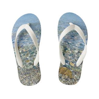 Beach Flip Flops