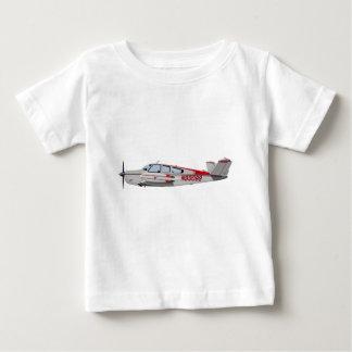Beech V-35 Bonanza 453453 Tshirt