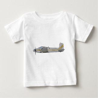 Beechcraft J50 Twin Bonanza 452452 Shirt