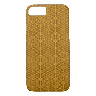 Beige iPhone 7 Case