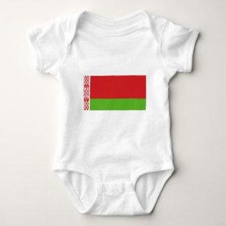 Belarus National  Flag Shirts