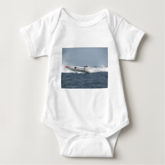 Bell and Ross Powerboat. Shirt