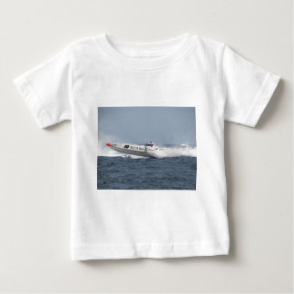 Bell and Ross Powerboat. Tees
