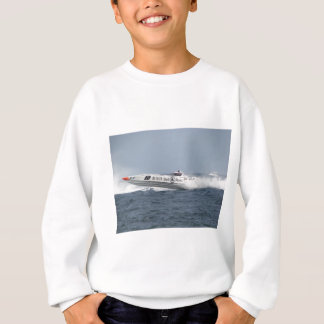 Bell and Ross Powerboat. Tshirt