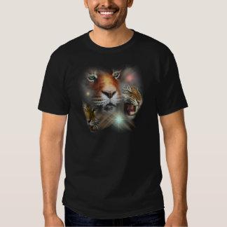 Bengal Tigers Shirt
