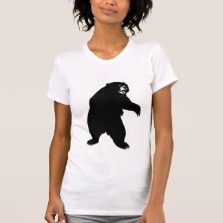 Black Bear T Shirts