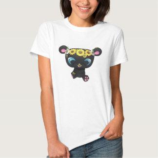 Black Bear Tshirt