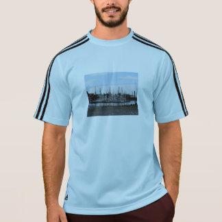 Boat Dock Shirt