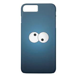 bOgGLE eYeS! iPhone 7 Plus Case