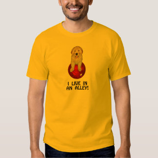 Bowling Funny Shirts & Novelty Gifts