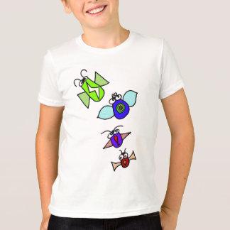 """""""Buggy Boys"""" Boys T Shirt"""