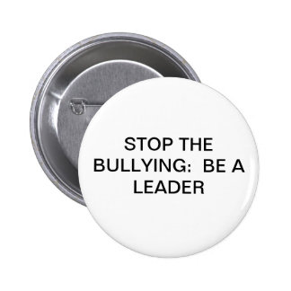 BUSiness,motivational 2 Inch Round Button