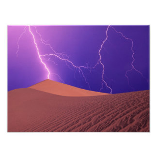 California, Death Valley National Park, Photo Art