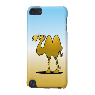 Camel iPod Touch (5th Generation) Case