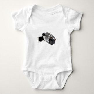 Caméra vidéo de Digitals Tee-shirts