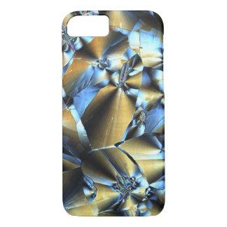 Cas de l'iPhone 7 de cristal liquide Coque iPhone 7