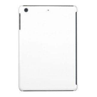 Case-Mate Barely There iPad Mini Retina iPad Mini Case