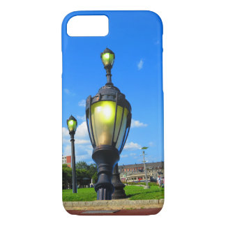 Case-Mate iPhone 7 Case Lamps GardenLamps