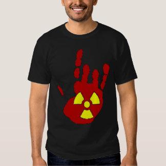 Chernobyl MetalFest Tshirt