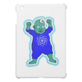 Child of the Atomic Age iPad Mini Case