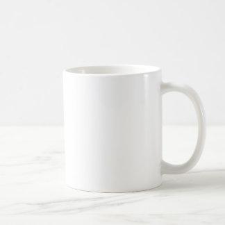 christmas decoration classic white coffee mug