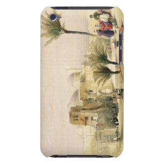 Church of the Holy Sepulchre, Jerusalem, plate 11 Barely There iPod Cases