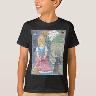 Cinderella Tshirt