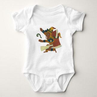 Cinteotl - Aztec/Mayan Creator good Tee Shirt