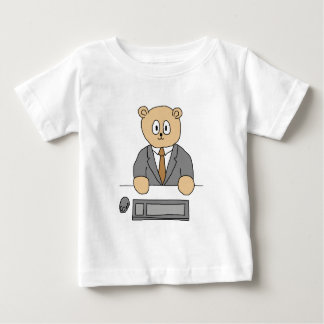 City Worker Professional. Tshirts