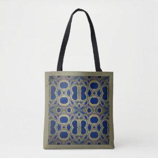 Clarissa Tote Bag